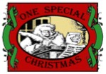 2017 One Special Christmas Banquet/Auction
