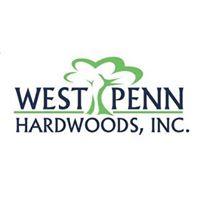 WestPennHardwoods-Logo